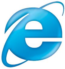internet-explorer.jpg