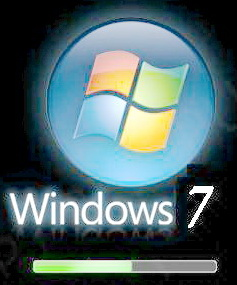 windows-7.jpg